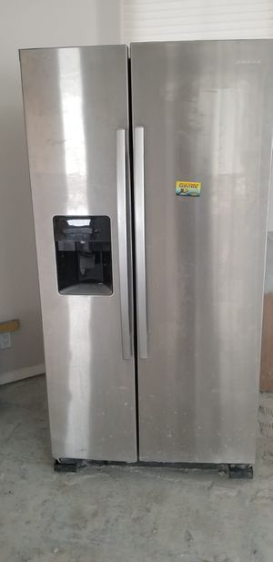 Refrigerator for Sale in Hollywood, FL