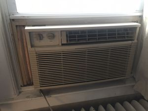 Kenmore Window AC air conditioner unit Works perfect for Sale in Philadelphia, PA