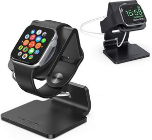 One new stand for apple watch for Sale in Corona, CA