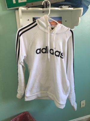Adidas hoodie for Sale in Hyattsville, MD