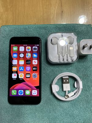 MetroPCS/T-Mobile iPhone 8 64 GB for Sale in Upland, CA