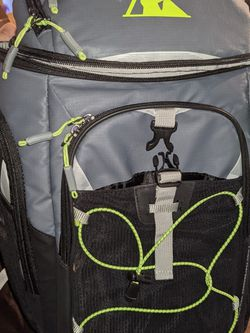 Insulated Cooler Backpack for Sale in San Diego,  CA