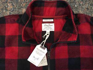 Lucky Brand Jeans - Mens Fleece Jacket, Baseball Shirts, Shorts for Sale in Phoenix, AZ
