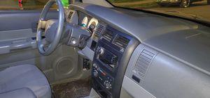 Dodge Durango for Sale in E RNCHO DMNGZ, CA