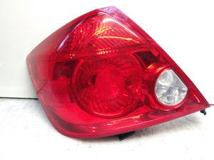 2005 2006 2007 Scion TC tail light for Sale in Lynwood, CA