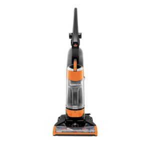 BISSELL CleanView Bagless Upright Corded Lightweight Vacuum Cleaner | 1831 NEW! for Sale in Los Angeles, CA