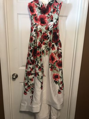 Dress for Sale in La Vergne, TN