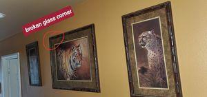 Home Interior Decoration for Sale in Riverside, CA