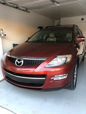 2008 Mazda CX-9 for Sale in Avondale, AZ