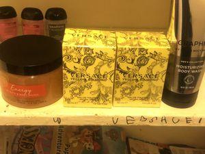 Versace perfume for Sale in Sacramento, CA