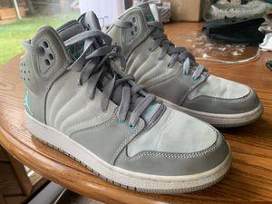 Nike Jordan 1 flight shoes, size 6.5. for Sale in Otis Orchards, WA