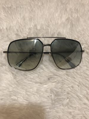 Tom Ford Sunglasses for Sale in Rockville, MD