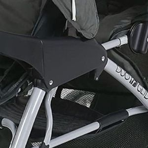 Grayco Duoglider Double Stroller for Sale in St. Louis, MO