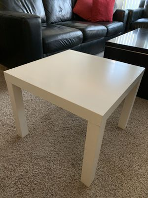 IKEA table for Sale in Daly City, CA