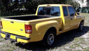 Ford Ranger 1997 for Sale in Fort Lauderdale, FL