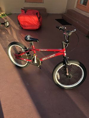 Bicycle for Sale in Hialeah, FL