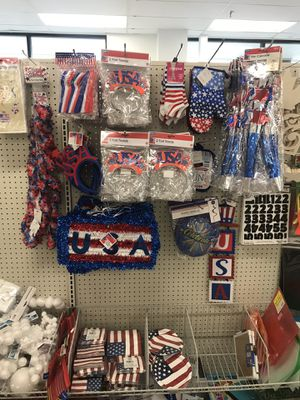 Patriotic cheap must sell for Sale in Rehoboth, MA