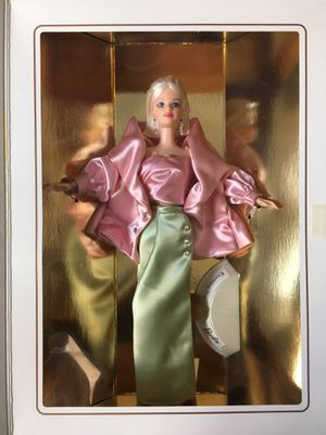 Barbie - Evening Sophisticate by Robert Best - NRFB for Sale in Chandler, AZ