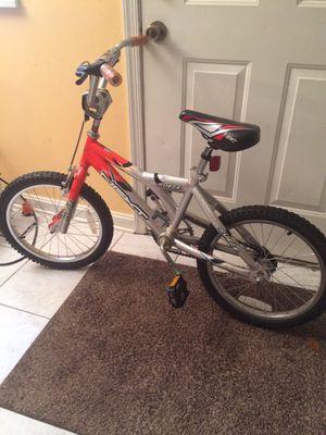 Beautiful bike for Sale in Manassas, VA