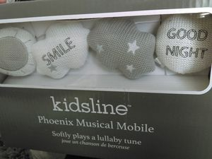 Musical mobible for Sale in San Diego, CA