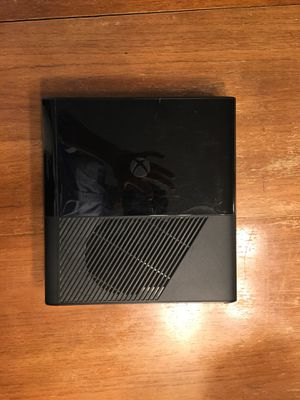 XBOX 360, 500gb for Sale in Silver Spring, MD