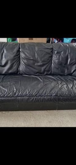 FULL SET OF COUCHES for Sale in Trenton,  NJ