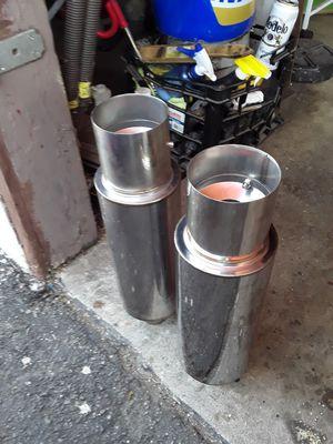 Mufflers new for Sale in Montebello, CA