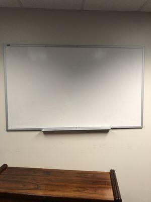 Whiteboard for Sale in Norfolk, VA