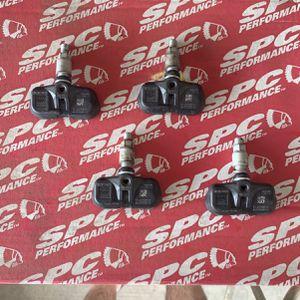 Tacoma Tire Valve Sensor for Sale in Pico Rivera, CA