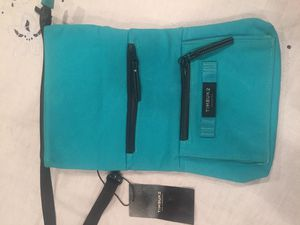 Timbuk2 Cargo Crossbody Canvas Bag for Sale in Sumner, WA