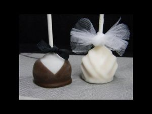 Cake pops! (Made to order) for Sale in Payson, AZ