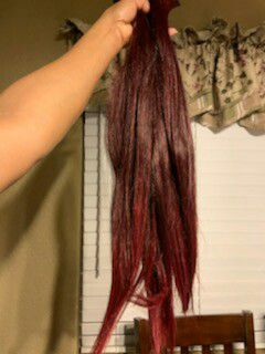 Hair extensions for Sale in Fresno, CA