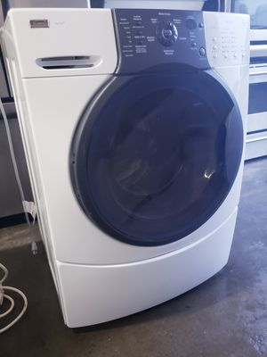Kenmore washer for Sale in Kent, WA