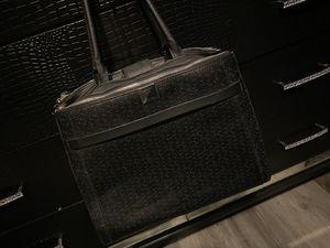 Guess Bag for Sale in Salt Lake City, UT
