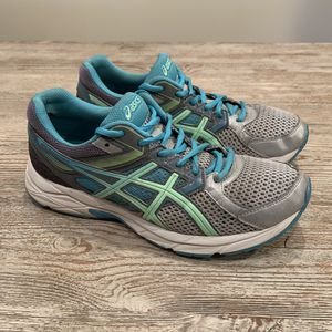 Asics Gel-Contend 3 for Sale in Newtown, PA