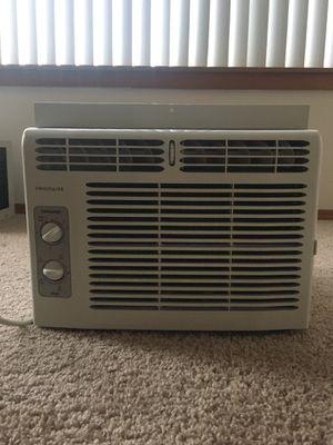 Frigidaire 5000 BTU Air Conditioner for Sale in Portland, OR