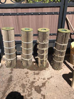 Pool filter for Sale in Gilbert, AZ