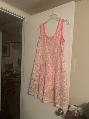 Cute summer dress for Sale in Greenville, SC