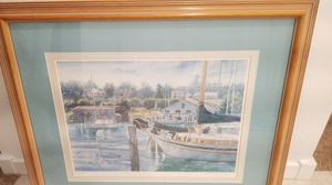 KATHLEEN CHANEY FRITZ ARTWORK SIGNED AND NUMBERED for Sale in Peoria, AZ