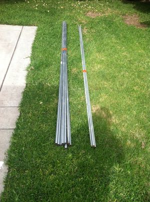 Pipes for Sale in Lodi, CA