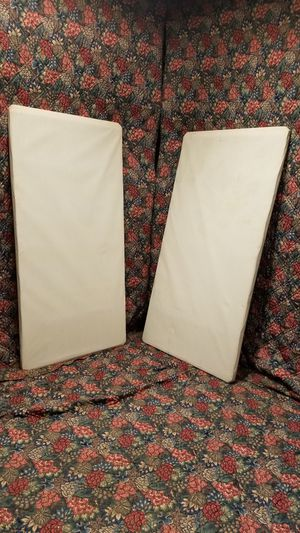 Twin Bunkie boards $20 each for Sale in Fort Jennings, OH