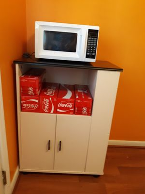 Kitchen island for Sale in Baltimore, MD