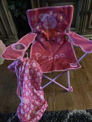 Kids folding chairs for Sale in Nottingham, MD