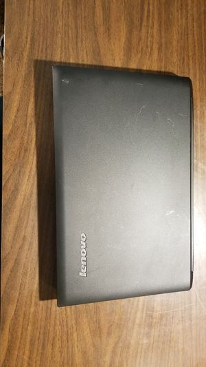 Lenovo B575e laptop for Sale in Rock Hill, SC