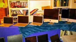 Custom Refurbished Laptops, All Brands Whatever You Need Done, I Can Do!!! for Sale in Austin, TX