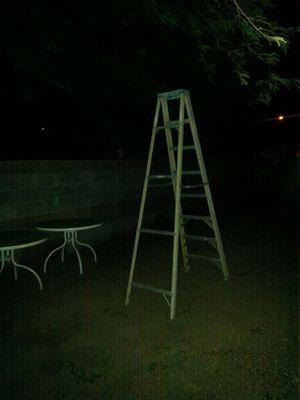 10 feet ladder for Sale in Avondale, AZ