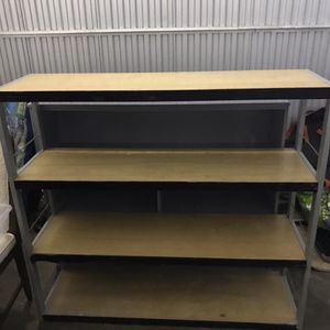 Bookshelves for sale!!! for Sale in Falls Church, VA