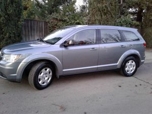 Dodge journey se for Sale in Citrus Heights, CA