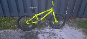 20in BMX bike for Sale in Davie, FL