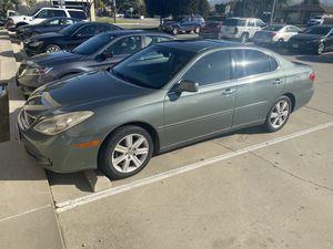 Lexus ES 330 for sale $2900 for Sale in Riverside, CA